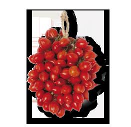 grappolo di pomodori 4